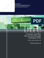 Container Ship and Movement.pdf