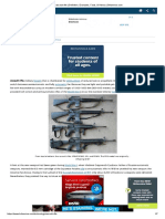 Assault Rifle _ Definition, Examples, Facts, & History _ Britannica