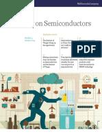 McKinsey on Semiconductors 2014 Full Issue.pdf