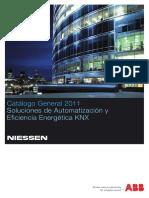 1TXA96028C0701_KNX 2011.pdf
