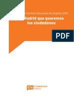 programa-Madrid1.pdf