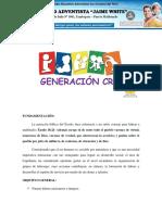 GENERACION CRM 2017.pdf