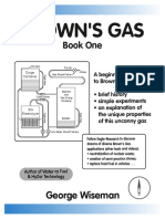 brown's-gas-book-1-preview.pdf