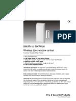 IMKW6_10-20_DataSheet_en_08_01_25