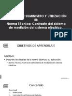 11_CONTRASTE EN EL SISTEMA DE MEDICION.pptx