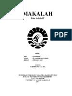 1529040006_wanda Rahmawati_makalah Tata Kelola It