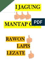 NASI JAGUNG.docx