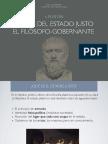 platon_6_teoriadelestado.pdf
