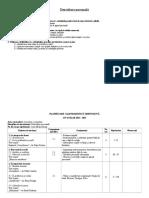 Planificare_Dezvoltare_Personala_EDITURA_JOY.doc