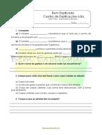 A.1.1 - O que existe no Universo - Ficha de Trabalho (3).pdf