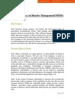 National Policy on Disaster Management[shashidthakur23.wordpress.com].pdf