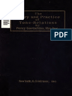 The theory and practice of tone-relations.pdf