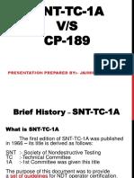 155503097-SNT-TC-1A-2011 via CP-189