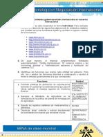 Evidencia 3 (1)