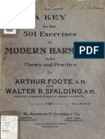 A key to the 501 exercises in modern harmony.pdf