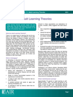 ntt---module-6---fs-11-teal-center-adult-learning-theory-fact-sheet-air-logo-rev12-06-11.pdf