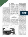 CAGAOGLU HAMAMI_c.7.pdf