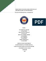 ISU-ISU INTERNASIONAL.docx