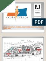 Presentacion Torres en Playa