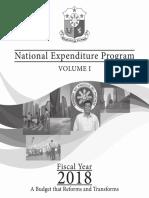 NEP 2018-VOLUME I.pdf