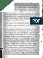 Chapitres manquants_ Arthur Gordon Pym.pdf
