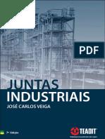 JuntasIndustriais.pdf