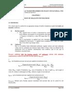 Chapter2_DesignofShallowFoundations