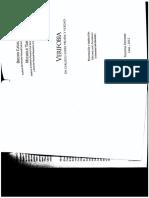 CAVALLONE, Bruno. Em Defesa de Verifobia, Consideracoes Amigavelmente Polemicas Sobre Um Recente Livro de Michele Taruffo, p. 11-52