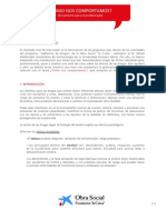 comportamosprof_es.pdf