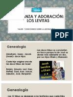 alabanza_y_adoracin_los_levitas.pdf