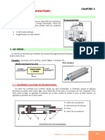 ch23-les-actionneurs-pneumatiques.pdf