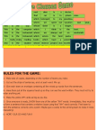 5403_relative_clause_game.doc