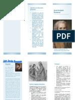 Folleto Rosseau.pdf