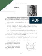 247_12 - Capitulo VIII - Temperatura y Dilataciónv2.pdf