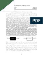 MIT18_657F15_LecNote.pdf