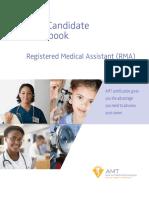Rma Handbook