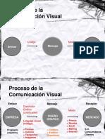 3-Comunicacion visual.ppt