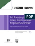 GPC  Dislipidemia.pdf
