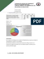 tabulacion de las encuestas.docx