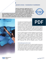 Dqs Arg Product Sheet Isots16949