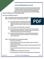 Tsdl Tor Operdefframework Draft Rev 11-22-10