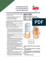 verificacao_do_sistema_de_climatizacao_modelo_palio_ate_98.pdf