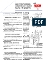 drenagem_e_reabastecimento_do_circuito_de_arrefecimento_do_motor_palio_1.5_mpi_e_1.0_mpi__exceto_fire_.pdf
