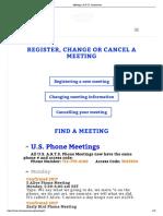Meetings _ A.R.T.S.pdf