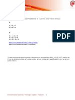 Actividad2Unida3.ReglasDeCramer