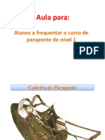 2ª aula.pdf