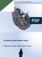 Cadeira 2ª.pdf