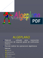 algeplano-130813160433-phpapp01