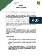carrito-oscilante (1)