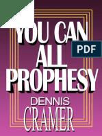 YouCanAllProphesybyDennisCramer.pdf